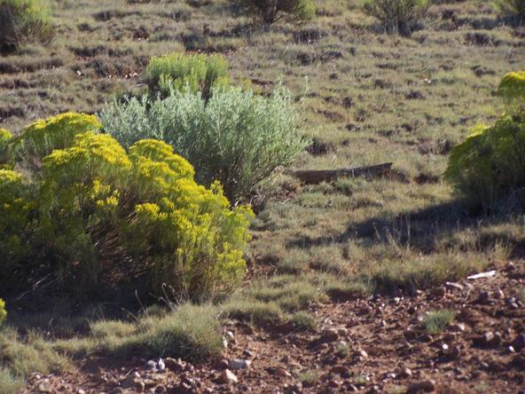 10714 W. High Butte Dr., Williams, AZ 86046 Photo 4