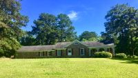 Home for sale: 2208 Hwy. 84 West, Laurel, MS 39440