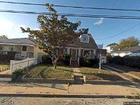 Home for sale: Herbert, Elmont, NY 11003