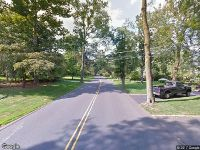 Home for sale: Highland Ave., Short Hills, NJ 07078