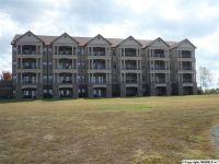 Home for sale: 3152 Unit 305 Dykes Bridge Rd., Cedar Bluff, AL 35959
