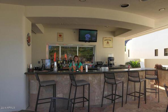 14850 E. Grandview Dr., Fountain Hills, AZ 85268 Photo 49