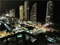 Home for sale: 210 174th St. # 2310, Sunny Isles Beach, FL 33160