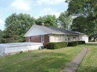 Home for sale: 3330 Klondike Rd., West Lafayette, IN 47906