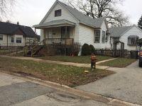 Home for sale: 636 Margaret St., Dolton, IL 60419