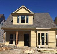 Home for sale: 381 Jordan Farm Cir., Rockwall, TX 75087