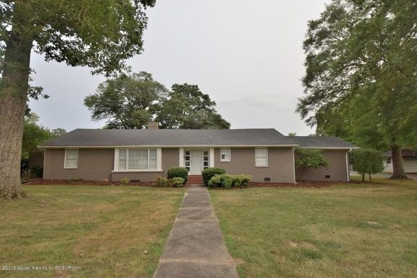 605 E. 19th St., Jasper, AL 35501 Photo 16