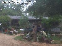 Home for sale: 1550 Bradley Ferry Rd., Camden, AR 71701