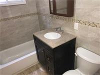 Home for sale: 4144 Bronxwood Avenue, Bronx, NY 10466