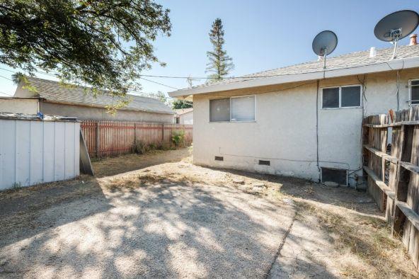 7409 Salford St., Sacramento, CA 95822 Photo 24
