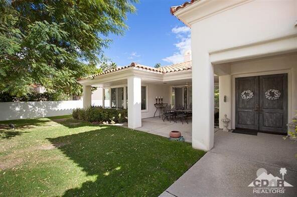48720 San Dimas St., La Quinta, CA 92253 Photo 4