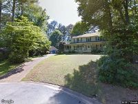 Home for sale: Brook, Birmingham, AL 35244
