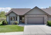 Home for sale: 3300 Graf St., Bozeman, MT 59715