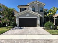 Home for sale: 13651 Mandarin Cir., Naples, FL 34109