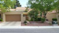Home for sale: 9056 Sundial Dr., Las Vegas, NV 89134