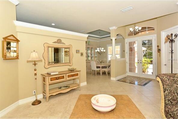 7041 Beechmont Terrace, Lakewood Ranch, FL 34202 Photo 11