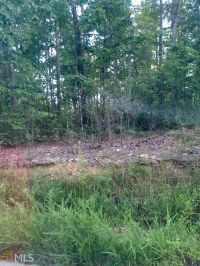 Home for sale: 0 Fire Tower Rd., Rome, GA 30161