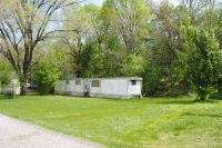 Home for sale: 320 Cleaver St., Brookville, IN 47012