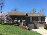 Home for sale: 3944 Buckhill Dr., Erlanger, KY 41018
