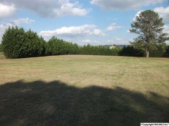 101 Cotton Row, Huntsville, AL 35806 Photo 34