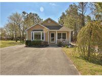 Home for sale: 30806 Downs Landing, Millsboro, DE 19966