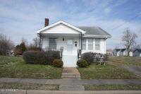 Home for sale: 709 5th St., Metropolis, IL 62960