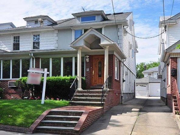 124 77 St., Brooklyn, NY 11209 Photo 5