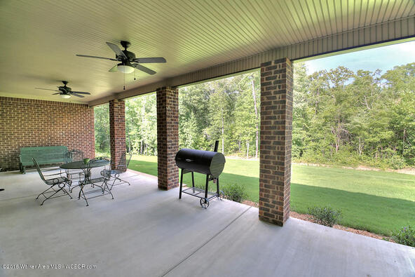 392 Harrison Shipman Rd., Jasper, AL 35503 Photo 6