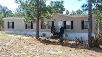 Home for sale: 183 Sandy Oak Ln., Gaston, SC 29053