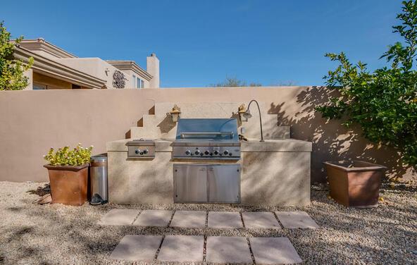14816 E. Sandstone Ct., Fountain Hills, AZ 85268 Photo 42