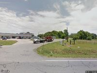 Home for sale: Sunlight Rd., East Ellijay, GA 30540