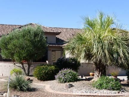 1874 Desert Lark Pass, Green Valley, AZ 85614 Photo 1