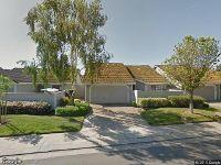 Home for sale: Camborne, Modesto, CA 95356
