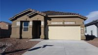 Home for sale: 13455 Doncaster St., El Paso, TX 79928