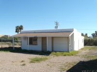 Home for sale: 8824 S. Hwy. 95, Mohave Valley, AZ 86440