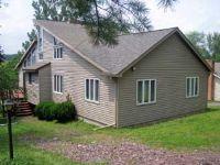 Home for sale: 395 Apache Dr., Shickshinny, PA 18655