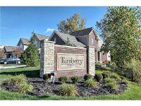 Home for sale: 7224 Berry Field, West Bloomfield, MI 48322