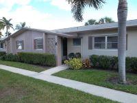 Home for sale: 5223 Cresthaven Blvd., West Palm Beach, FL 33415