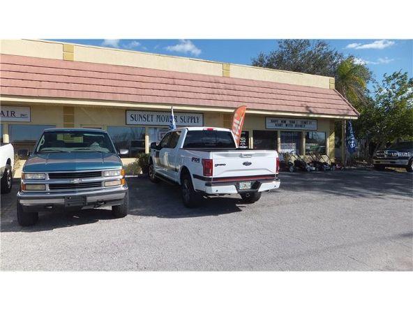 6207 Mcintosh Rd., Sarasota, FL 34238 Photo 3