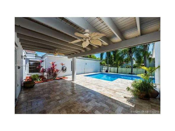 16800 S.W. 83rd Ave., Palmetto Bay, FL 33157 Photo 18