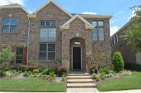 Home for sale: 4121 Cascade Sky Dr., Arlington, TX 76005