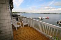 Home for sale: 345 Sundown Ct., Wauconda, IL 60084