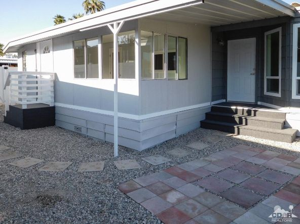 44 Country Club Dr., Palm Desert, CA 92260 Photo 1