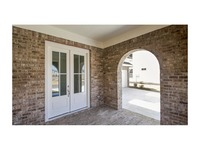 Home for sale: 212 Bandon Way, Peachtree City, GA 30269