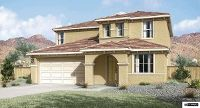 Home for sale: 2492 Bridgetown Loop, Sparks, NV 89436
