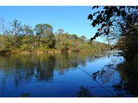 Home for sale: Lot 8 N. Riverside Cir., Sandy Springs, GA 30328