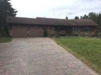 Home for sale: W9427 Cth F, Antigo, WI 54409