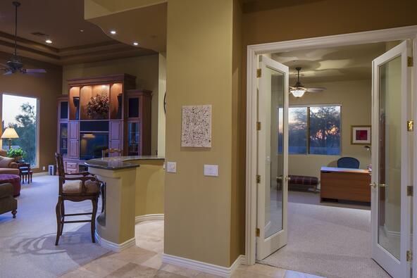 9321 E. Via del Sol Dr., Scottsdale, AZ 85255 Photo 21