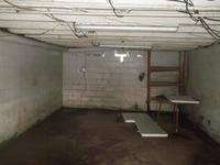 Home for sale: 433 E. Elm St., Washington Court House, OH 43160