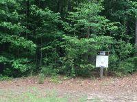 Home for sale: 5511 Grist Mill Ct., Phenix City, AL 36867